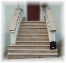 TreppeKleinBiengen